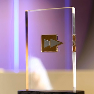 Axis awarded Fast Forward Prize for FFS