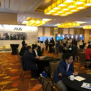 Why Asia Pacific is the most exciting training market in the world