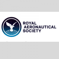 RAeS conference: Effective Development of Flight Simulators