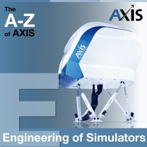 The A to Z of AXIS – E for Engineering
